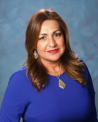 Photo of Farmers Insurance - Norma Trevino