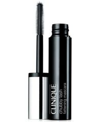Image of Clinique Chubby Lash Fattening Mascara, 0.4 oz