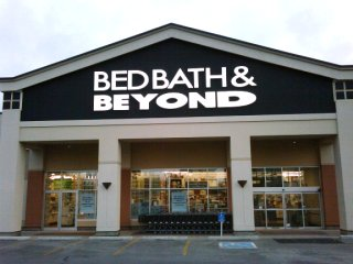 Bed Bath & Beyond Calgary, AB | Bedding & Bath Products ...
