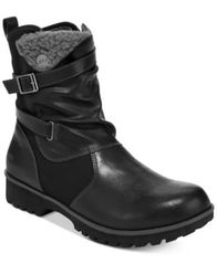 Image of JBU by Jambu Women's Evans Boots