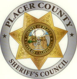 Placer County Sheriff's Council