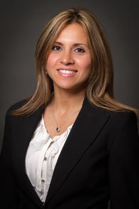Photo of Farmers Insurance - Carolina Pabon
