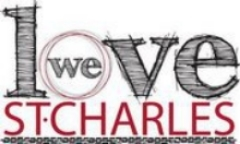 The Akers Agency supports We Love St. Charles through giving of resources and time.