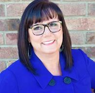 Guild Mortage Granbury Loan Officer - Donnette Kelso