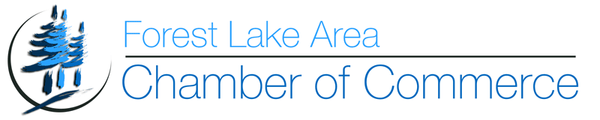 Forest Lake Area Chamber of Commerce