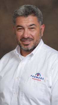 Photo of Farmers Insurance - Cesar Castro
