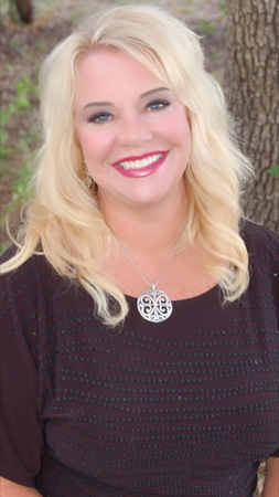 Allstate Agent - Amy Maddox