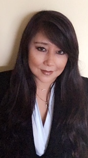 Maria Del Pilar Romero Agent Profile Photo