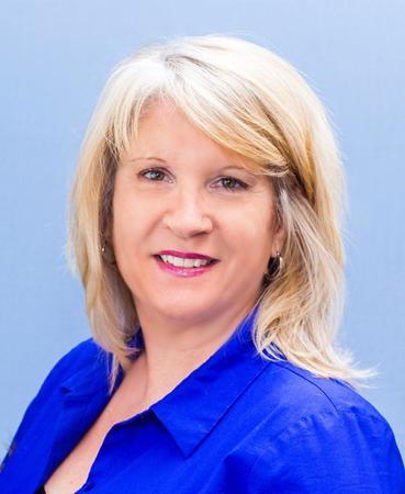 Sara Miller Agent Profile Photo