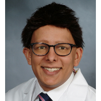 Parag Goyal, MD, MSc