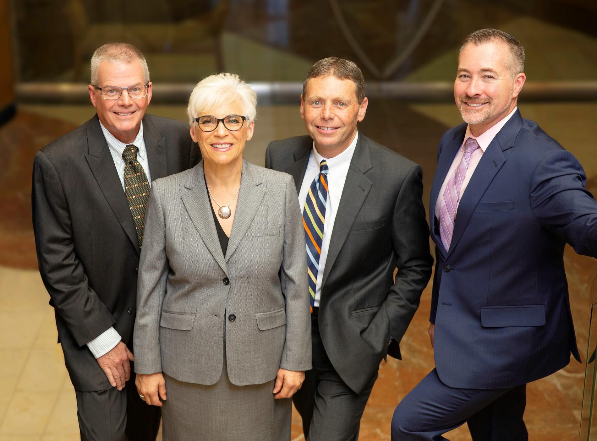 Morgan Stanley Investor Relations >> The Relationship Group Palm Desert Ca Morgan Stanley