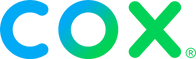 Cox Communciations Logo