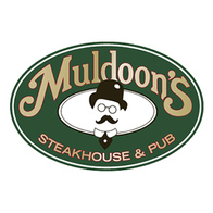 Muldoon's Restaurant - Floor 1