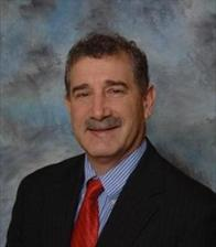 Greg Gravalis Agent Profile Photo