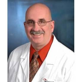 Raul Lopez Gonzalez Md At 10238 E Hampton Avenue Mesa Az Doctor