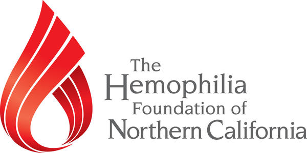 The Hemophilia Foundation of Northern California