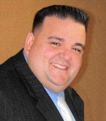 Allstate Insurance Agent Anthony Menniti