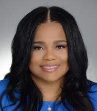 Allstate Car Insurance In Smyrna Ga Yolanda Harris