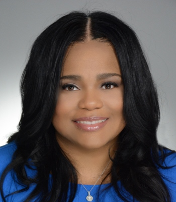 Allstate Insurance Agent Yolanda Harris