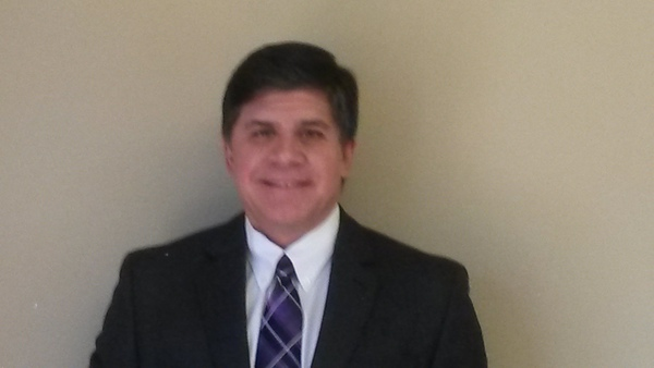 Allstate Insurance Agent Pete R. Celaya