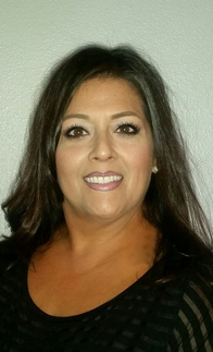 Photo of Lisa Anaya