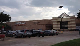 Tom Thumb Preston Rd Store Photo
