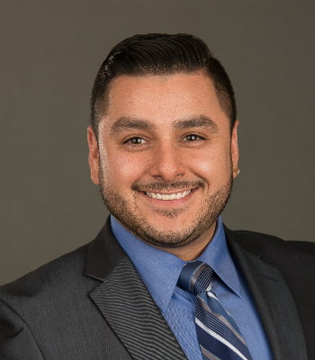 Allstate Insurance Agent Gilbert Martinez