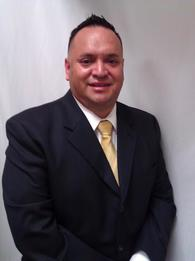 Photo of Farmers Insurance - Jose Zepeda