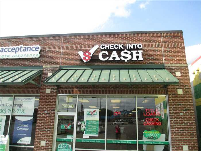 Payday loans in west virginia image 5