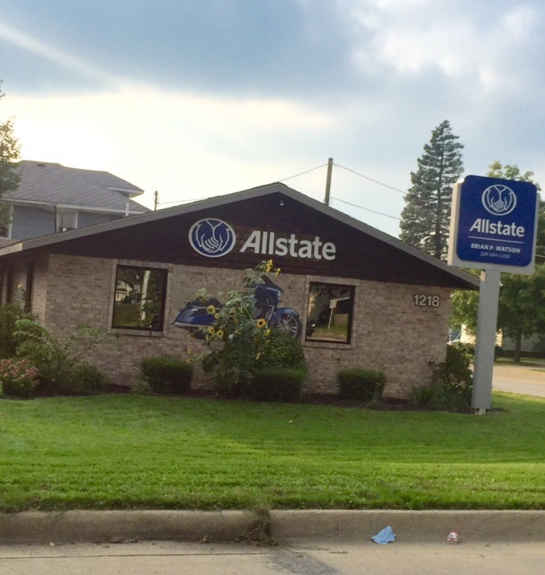Life Home Car Insurance Quotes In Niles Mi Allstate
