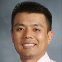 Charles Kwon, MD