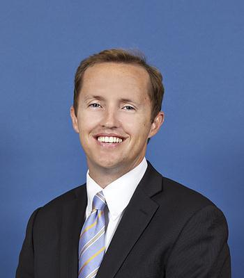 Allstate Insurance Agent David Budge