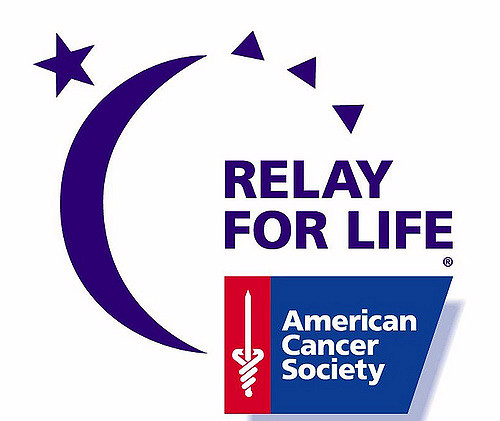 The Smigiel Agency Supports Relay for Life!
