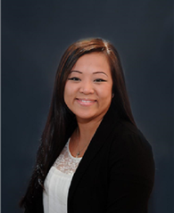 Photo of Farmers Insurance - Phuong Noel