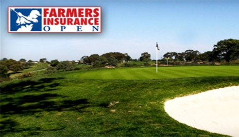 Farmers® insurance in Escondido, CA