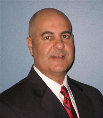 Allstate Insurance Agent Evelio Gomez