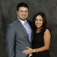 Ryan-Graham-Allstate-Insurance-Spring-TX-couple-profile-auto-home-life-car-agent-agency
