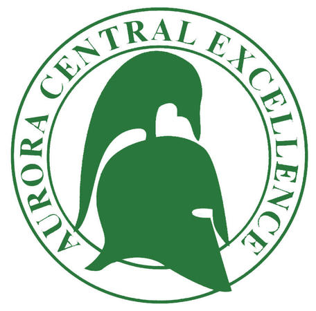 Proud supporter of Aurora Central High School Athletics