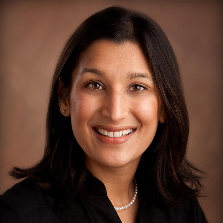 Photo of Sonalika Khachikian, M.D.