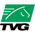 TV Games Network SD (TVG) Waukegan