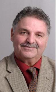 Photo of Ron DeStefano