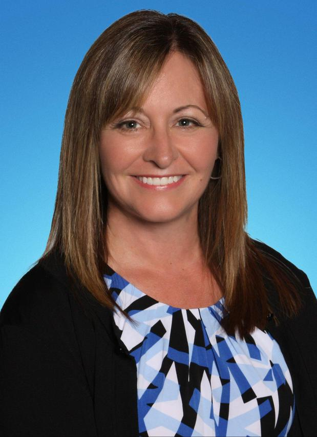 Allstate Insurance Agent Angie Albertson