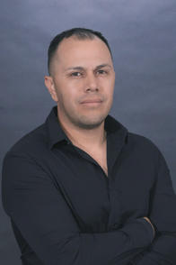 Photo of Farmers Insurance - Juan Castaneda