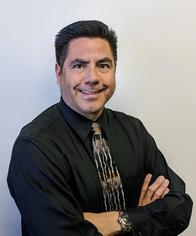 Photo of Armando Ortega, Bilingual Associate Agent