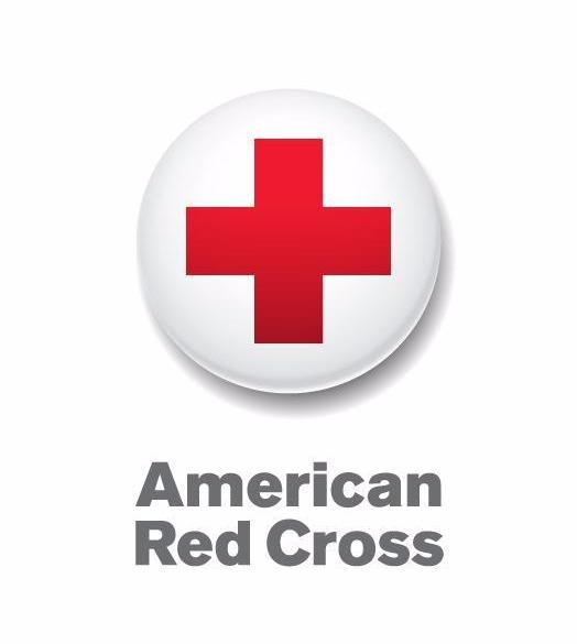 Daniel Bowling - Allstate Foundation Grant for Alabama American Red Cross