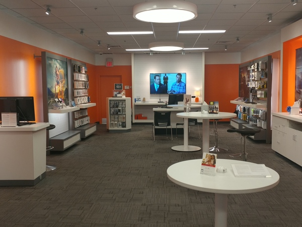 At t store 431 valley brook ave lyndhurst nj at t - Apple store victoria gardens appointment ...