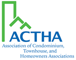 The Association of Condominium, Townhouse, and Homeowners Associations