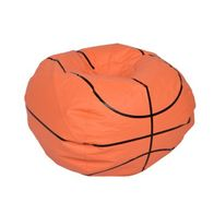 Image of Acessentials Sports Bean Bag Chair