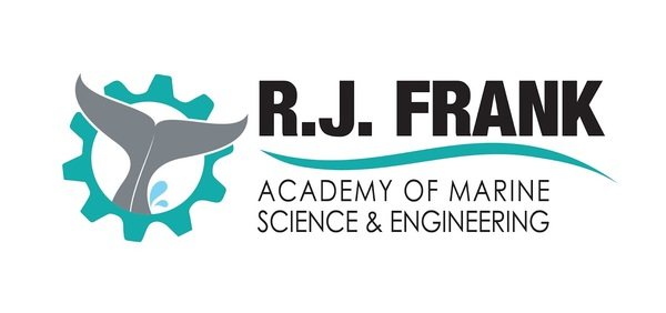 R.J. Frank Academy of Marine Science & Engineering