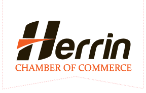 Herrin, IL Chamber of Commerce
